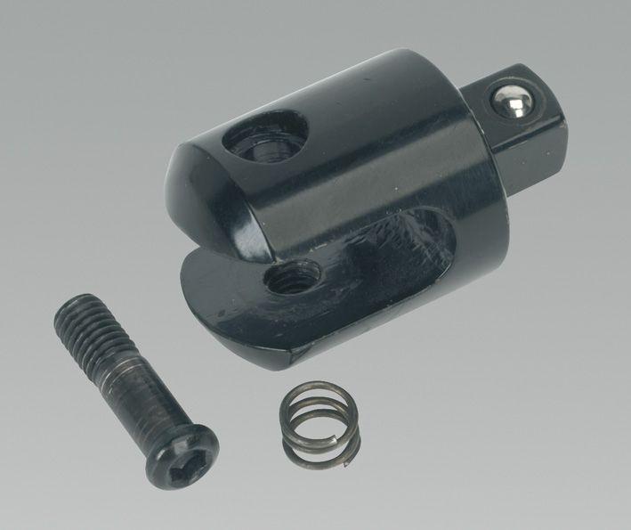 "Sealey Knuckle 1/2""Sq Drive for AK730 & AK7302"