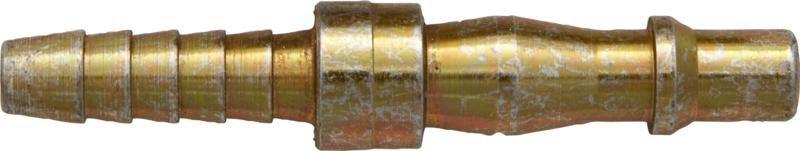 PCL Airflow Vertex Adaptor Tailpieces