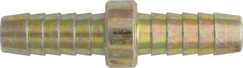PCL Double Ended Hose Connectors