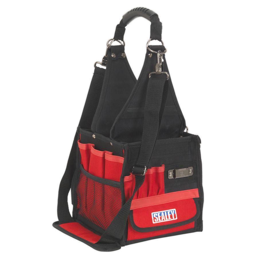Sealey Technician's Utility/Tool Storage Bag