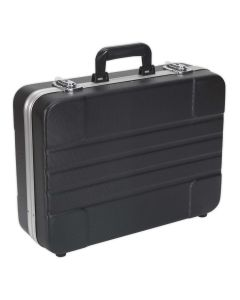 Sealey ABS Tool Case 460 x 350 x 150mm