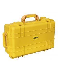 Sealey Storage Case Water Resistant Professional on Wheels