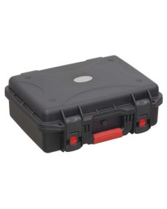 Sealey Professional Water Resistant Storage Case - 420mm