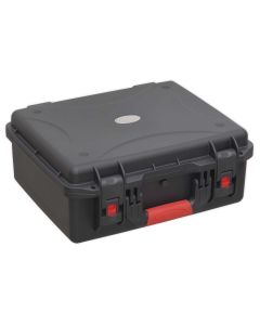 Sealey Professional Water Resistant Storage Case - 465mm