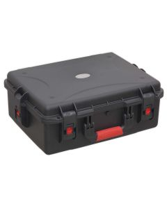 Sealey Professional Water Resistant Storage Case - 550mm