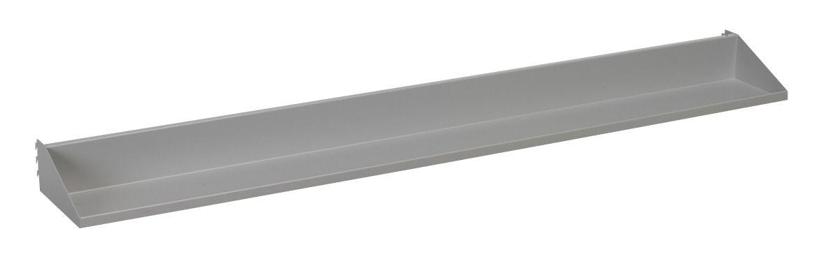 Sealey Shelf for APIBP1500