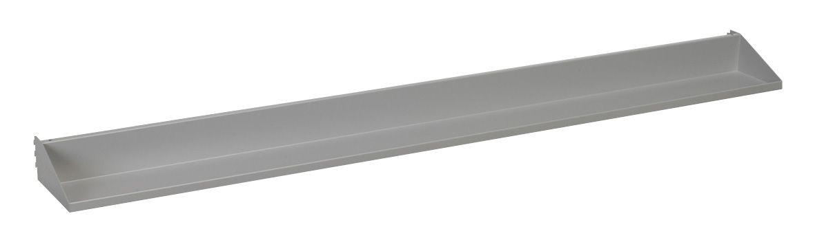 Sealey Shelf for APIBP1800