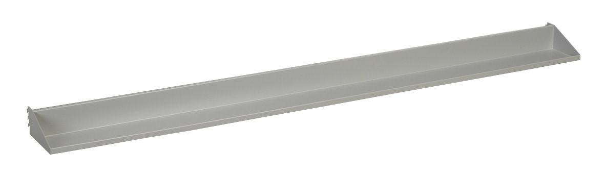 Sealey Shelf for APIBP2100