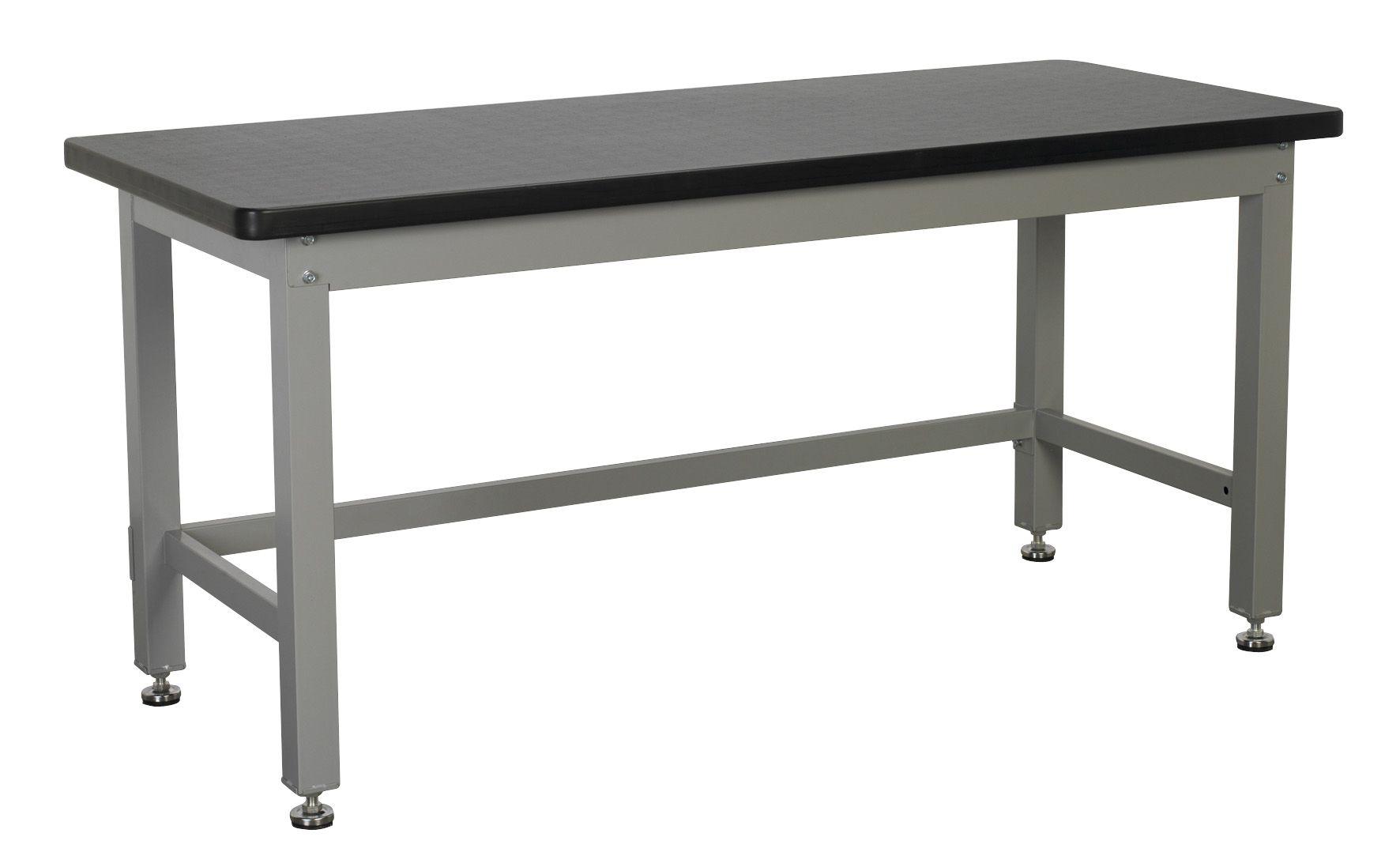 Sealey Workbench Steel Industrial 1.8m