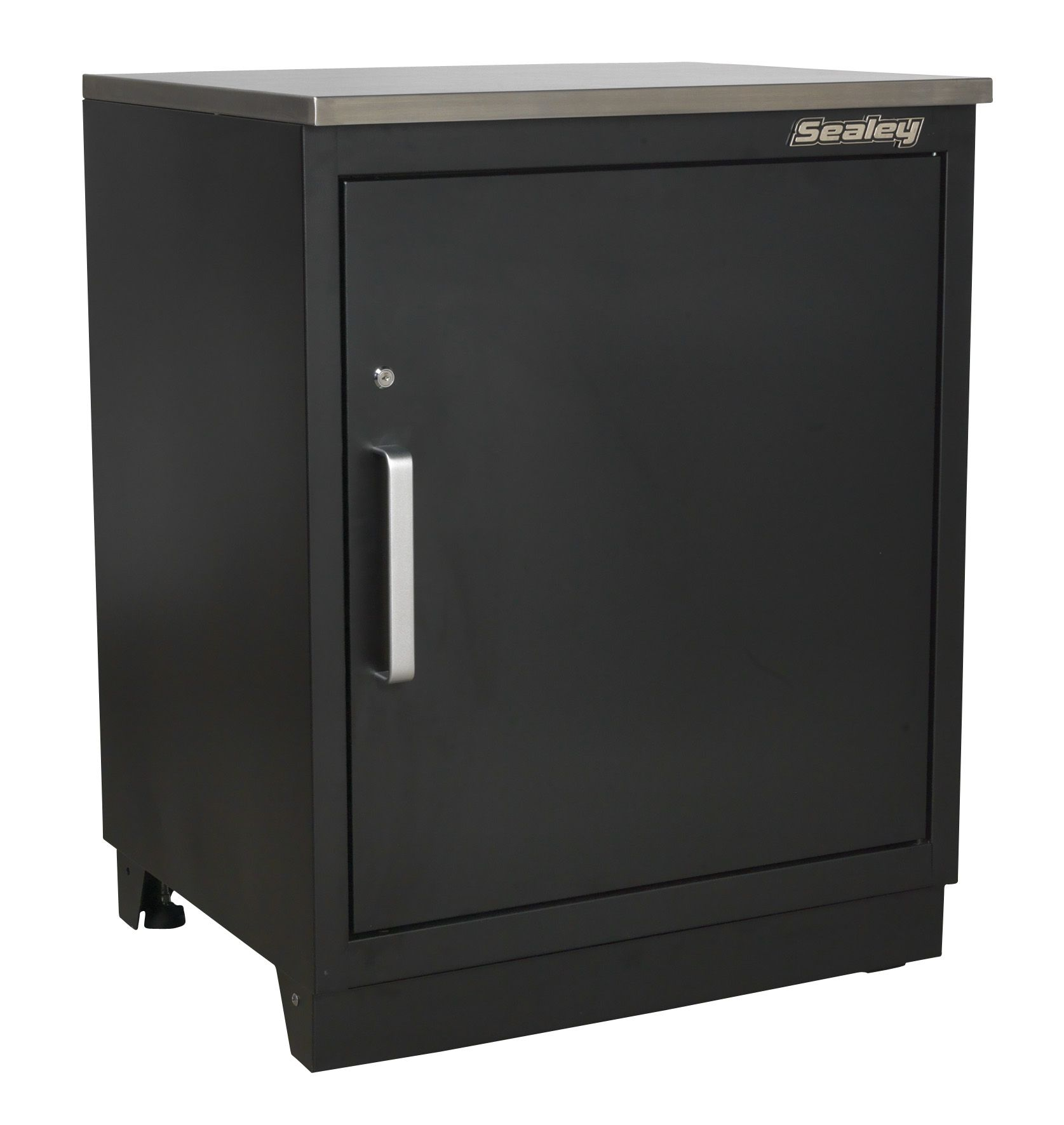 Sealey Premier Modular Floor Cabinet 1 Door 775mm Heavy-Duty