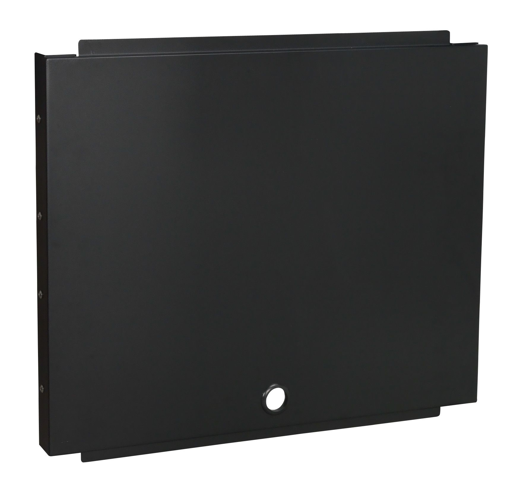 Sealey Premier Modular Back Panel 775mm