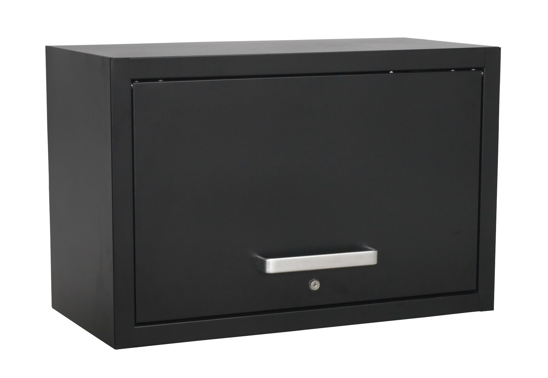 Sealey Premier Modular Wall Cabinet 775mm Heavy-Duty
