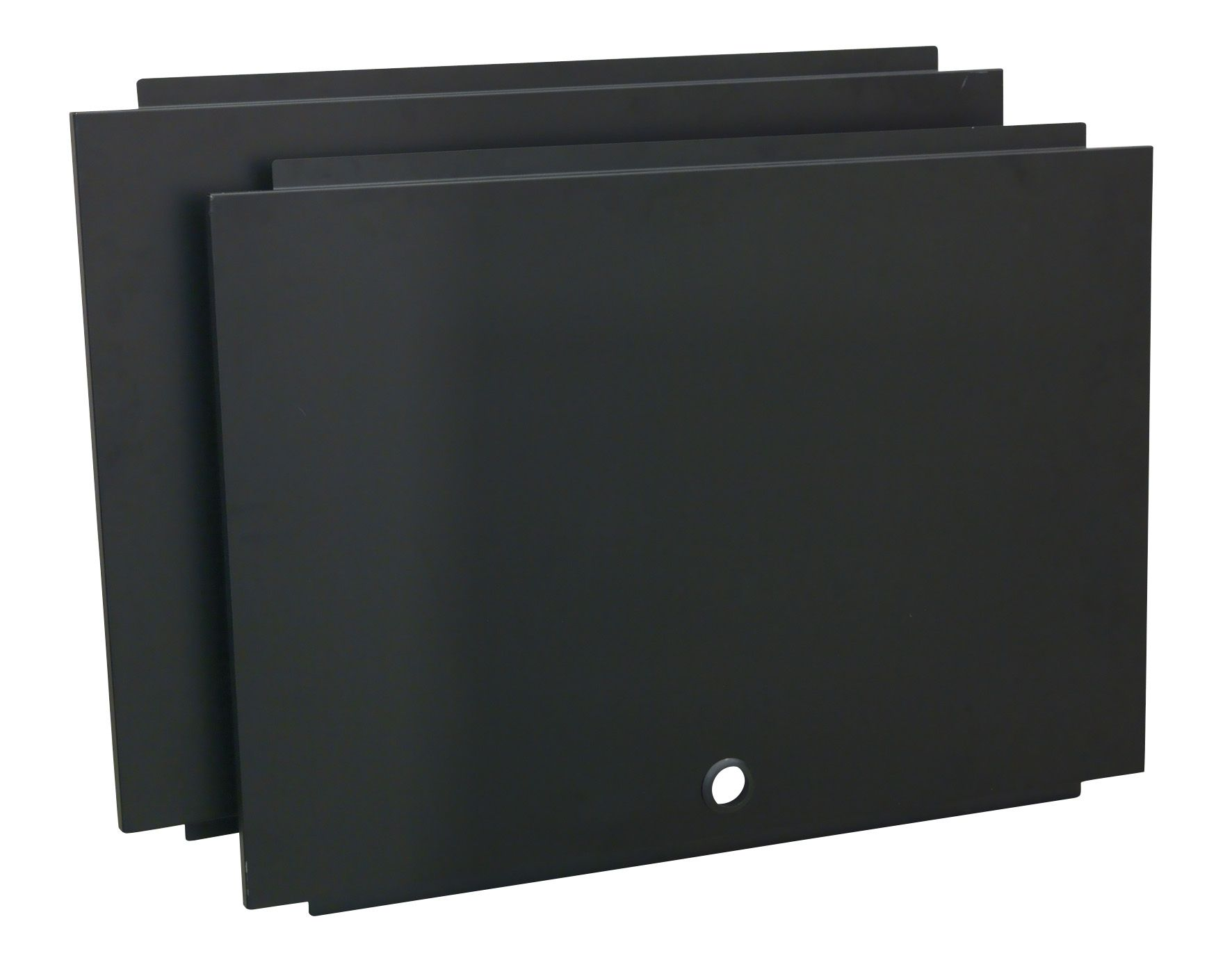 Sealey Premier Back Panel Assembly for Modular Corner Wall Cabinet 930mm