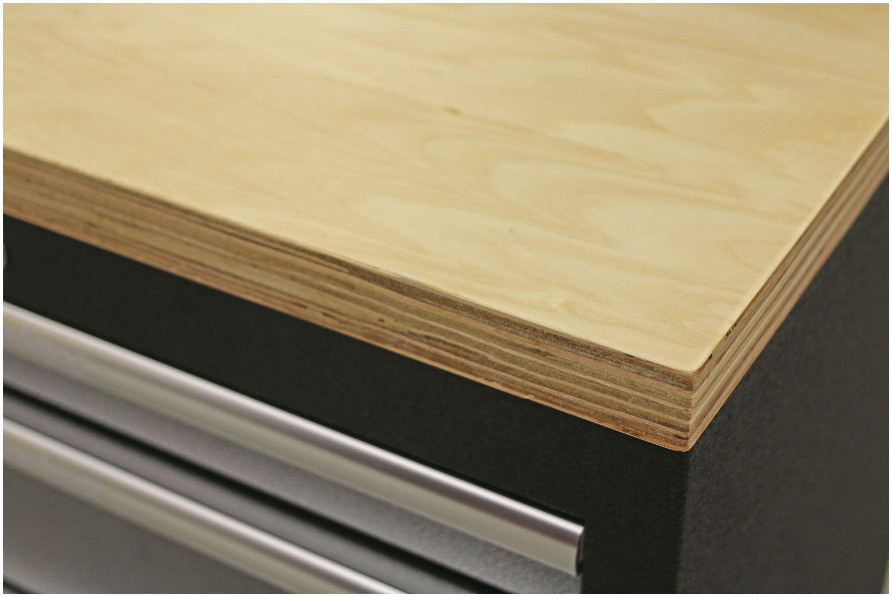 Sealey Superline Pro Pressed Wood Worktop 1360mm