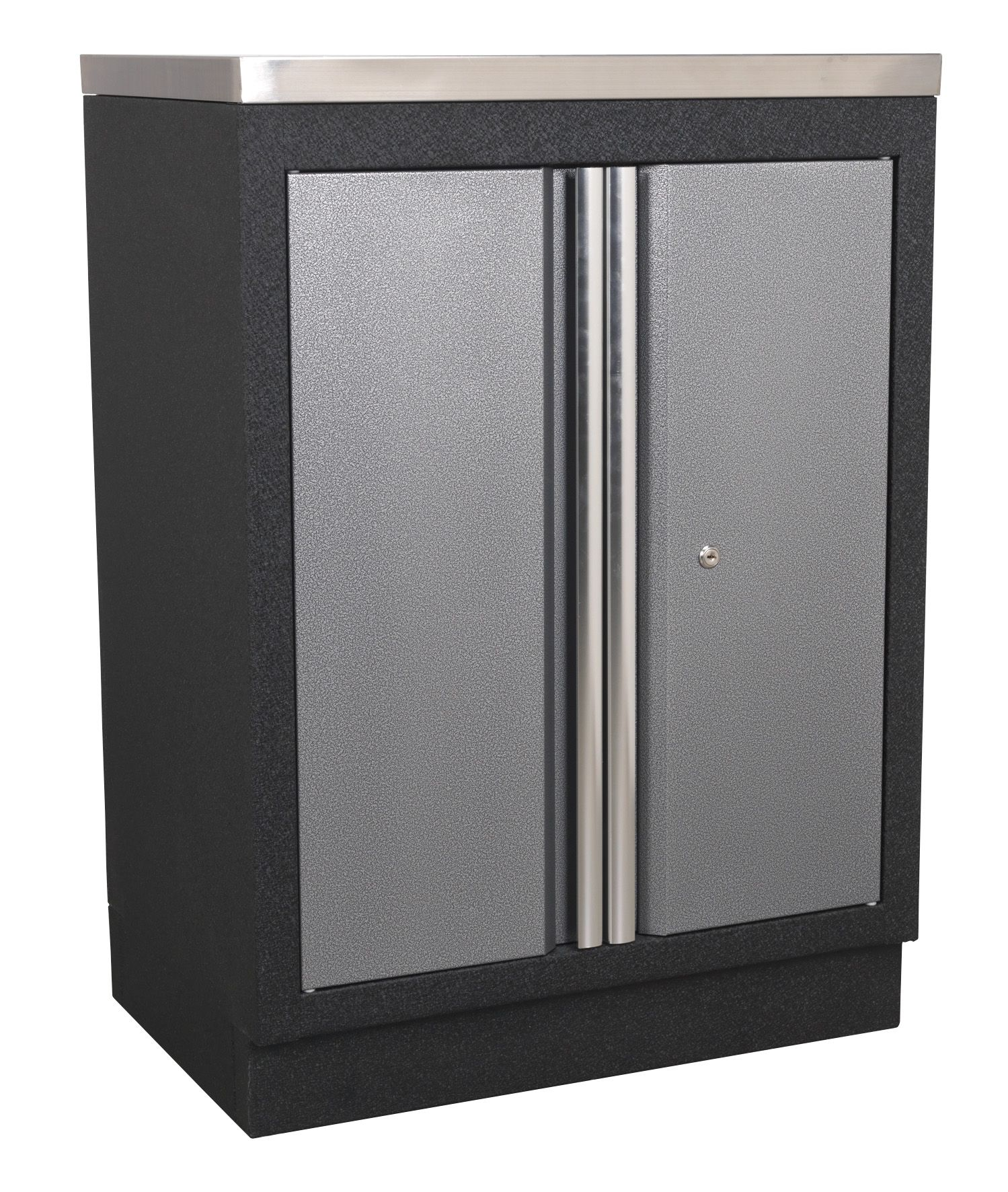 Sealey Superline Pro Modular 2 Door Floor Cabinet 680mm
