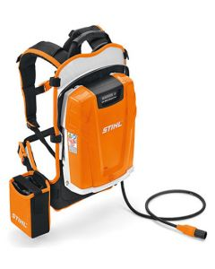 Stihl AR1000 36v 16.6Ah Lithium Ion Backpack Battery
