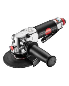 Teng Tools Air Angle Grinder