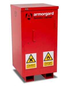 Armorgard FSC1 Flamstor Hazardous Materials Storage Cabinet