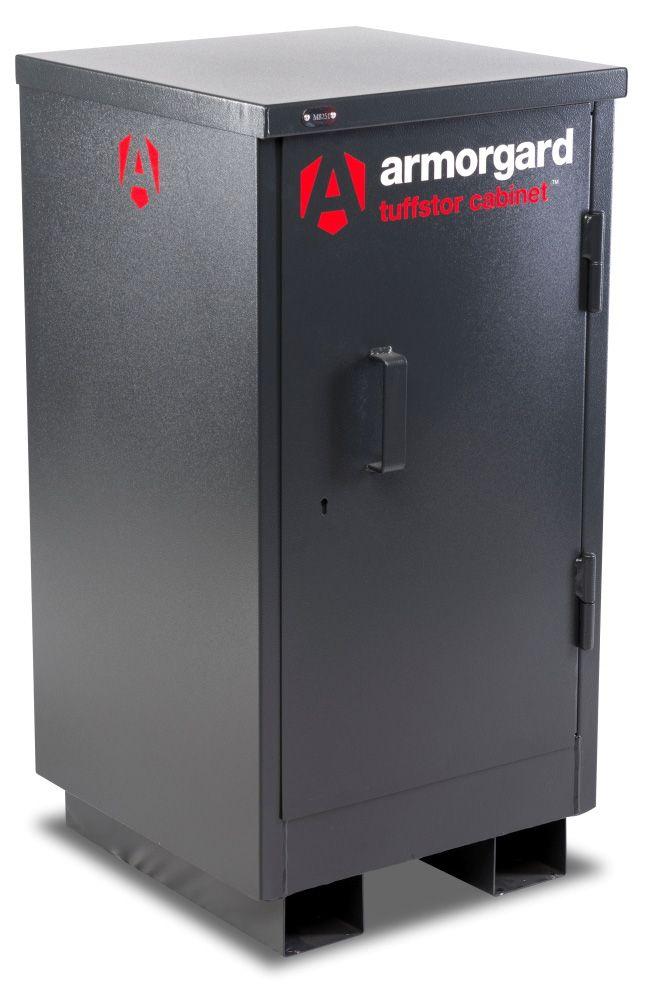 Armorgard TSC1 Tuffstor Secure Cabinet