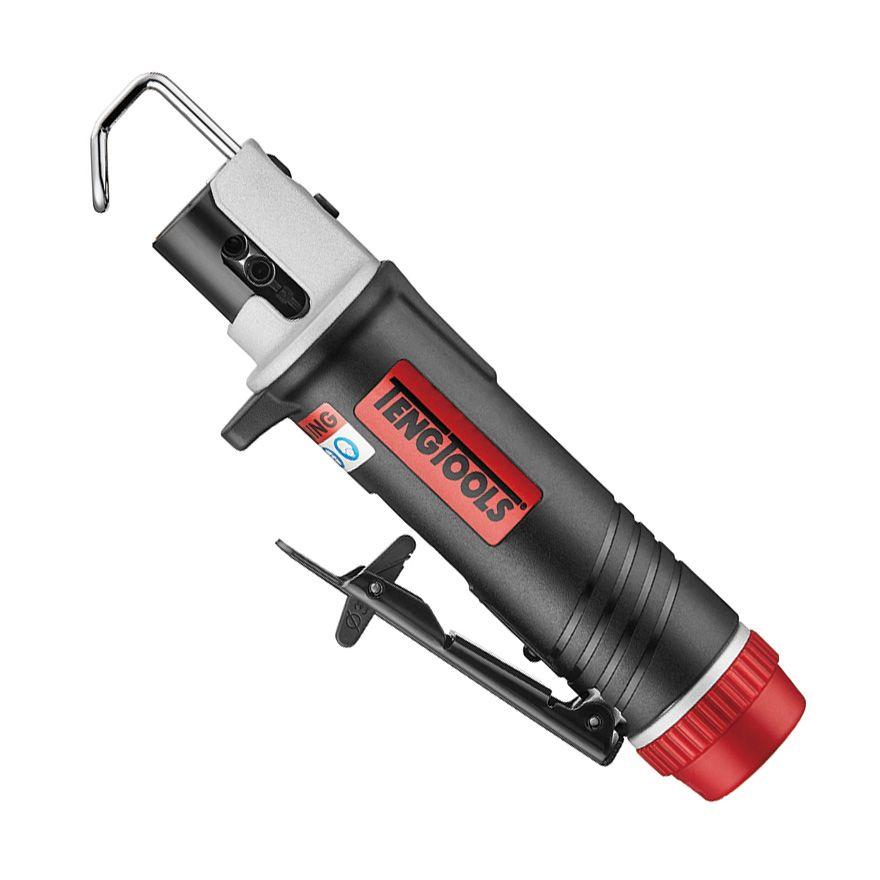 Teng Tools Air Saw
