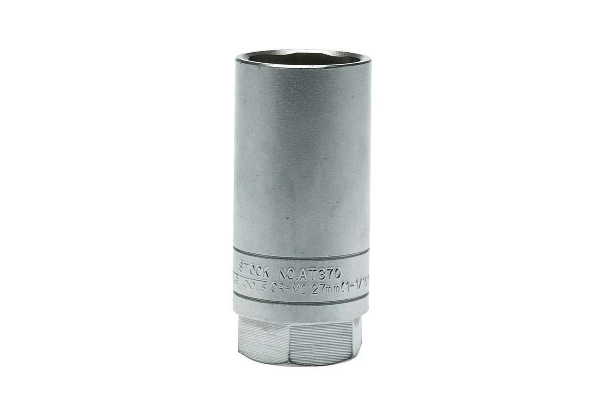 "Teng Tools 3/8"" Drive 1 1/16"" Oil Sender Socket"