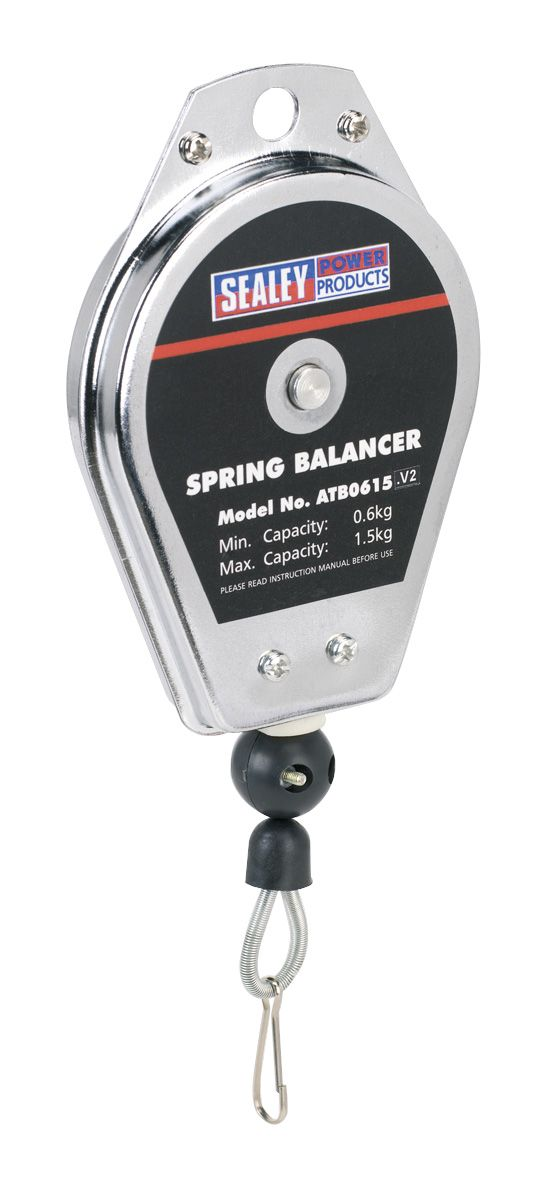 Sealey Spring Balancer