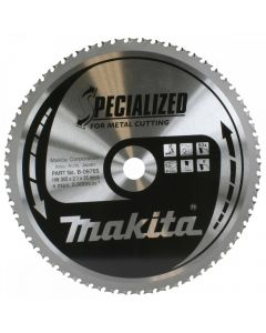 Makita Saw Blade Specialized B-09765 305x 25.4mm