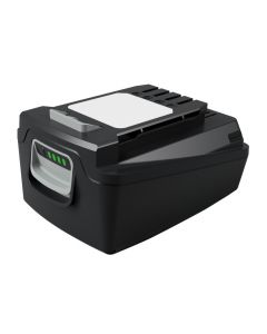 Stiga 100 Series / Mountfield Freedom 100 B24 20v 4Ah Battery