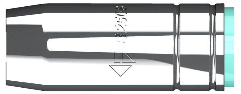 Parweld BZL Nozzles To Suit SB250A ECR250A SB350W Torches