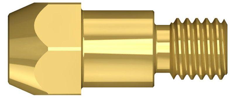 Parweld BZL Tip Adaptors To Suit SB360A Torches