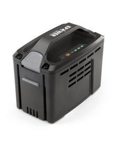 Stiga 500 Series / Mountfield Freedom 500 B440 48v 4Ah Battery