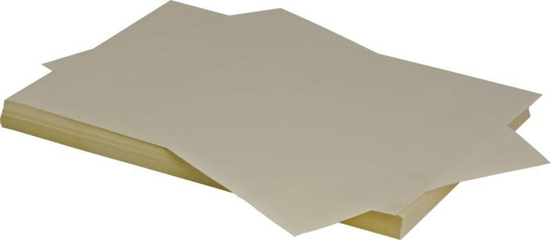Pk 200 Floor Protector Paper Mats