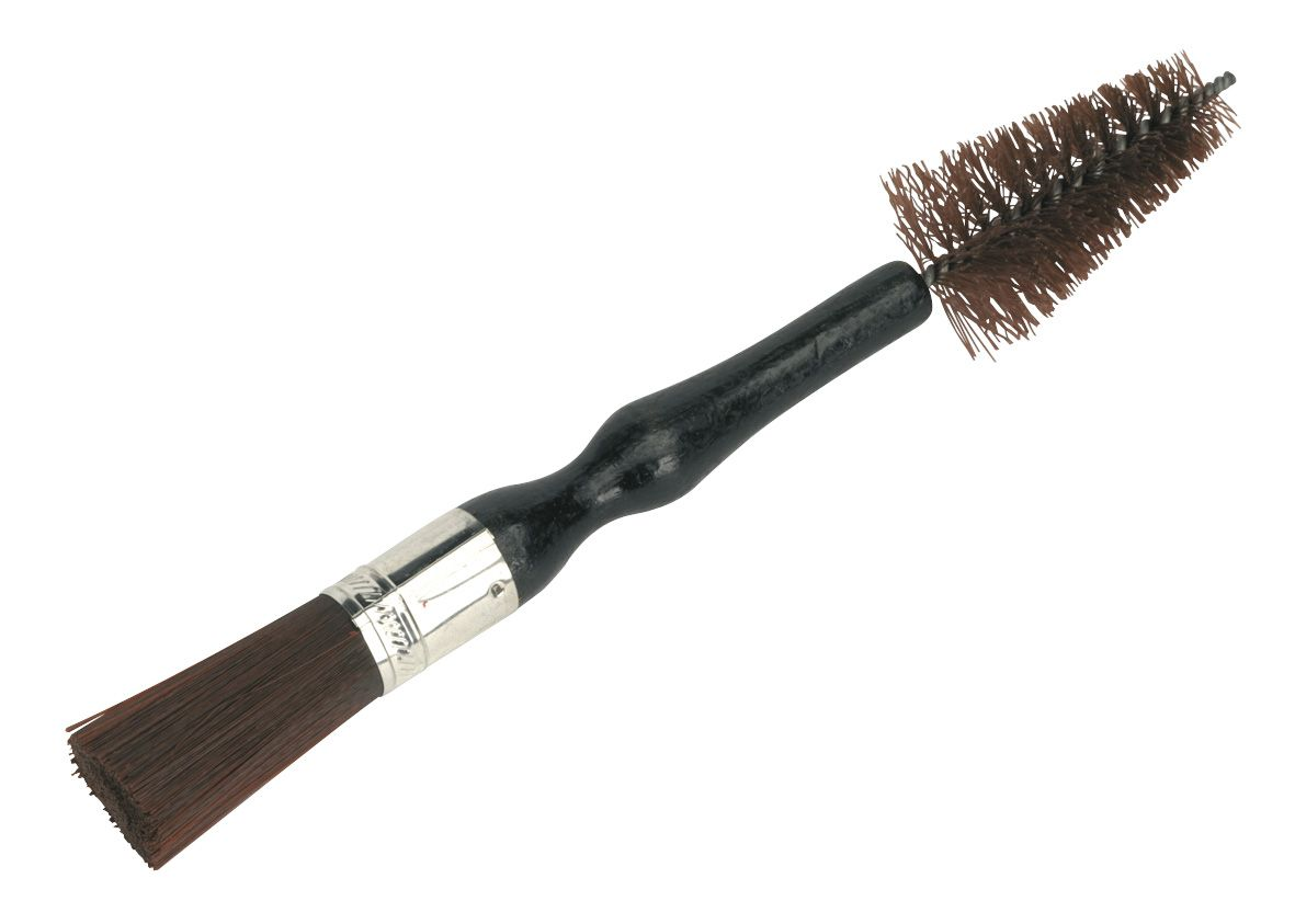 Sealey Parts Cleaning Brush