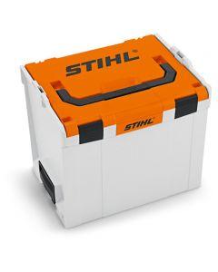 Stihl Battery Storage Box Large