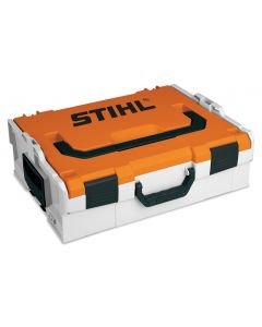 Stihl Battery Storage Box Small