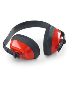 B Brand Ear Defenders SNR 27