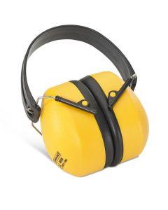 B Brand Folding Ear Defender
