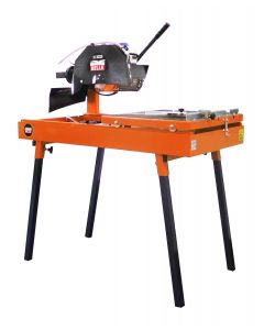 Belle BC350 Portable Bench Saw