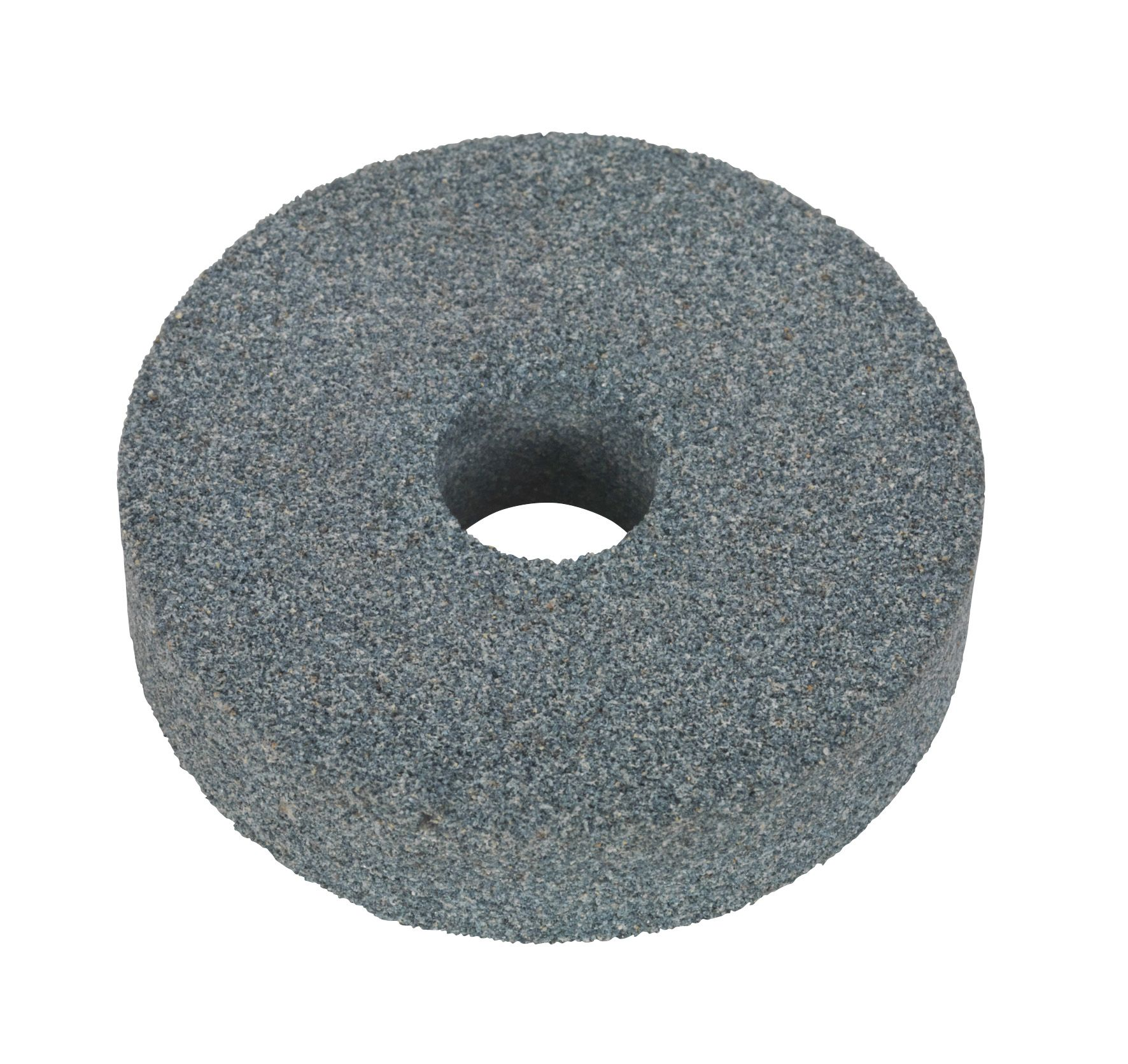 Sealey Grinding Wheel Ø50 x 13mm 13mm Bore Coarse