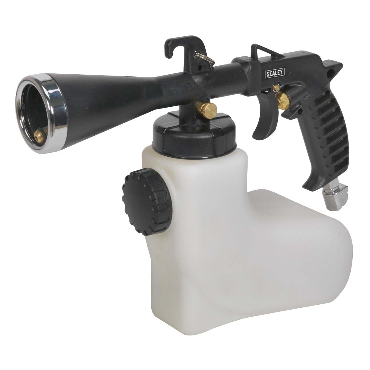 Sealey Upholstery/Body Cleaning Gun