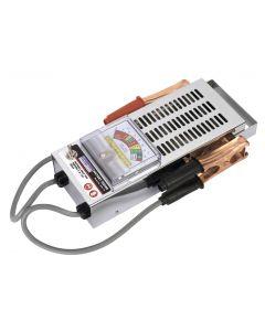 Sealey Battery Drop Tester 6/12V