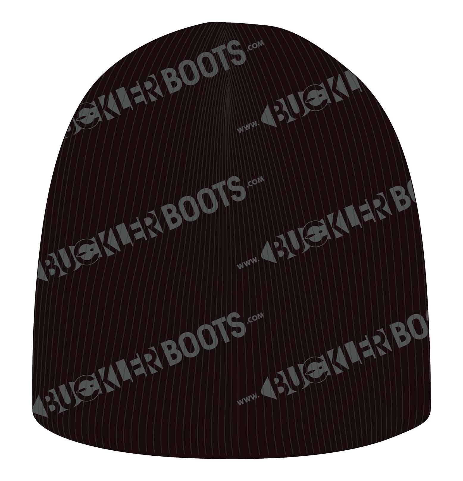Buckler Beanie Hat