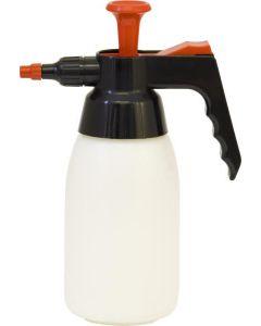 Solvent Sprayer With Viton Seals 1 Litre