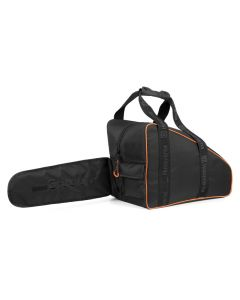Husqvarna Chain Saw Bag