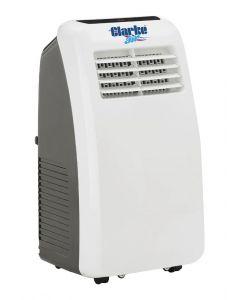 Clarke AC7050 7000 BTU Air Conditioner