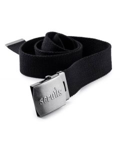 Scruffs Clip Belt Black