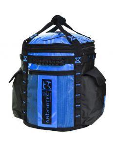 Arbortec DryKit35 Small Cobra Rope Bag Blue/Black 35 Litre