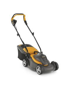 Stiga Collector 35E Electric Lawn Mower 33cm