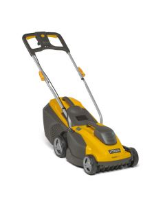 Stiga Combi 36E Electric Lawn Mower 34cm