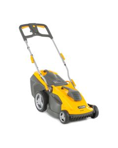 Stiga Combi 40E Electric Lawn Mower 38cm